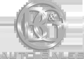 b g auto sales bad credit auto loan specialists serving mesa phoenix tempe b g auto sales used bhph cars mesa az bad credit car loans phoenix az buy here pay b g auto sales used bhph cars mesa az